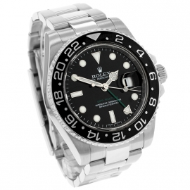 RO21313S_Rolex_GMT_Master_II_Dial.jpg