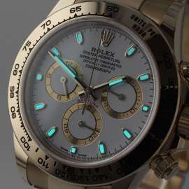 RO21375S_Rolex_Cosmograph_Daytona_18ct_Close1.jpg
