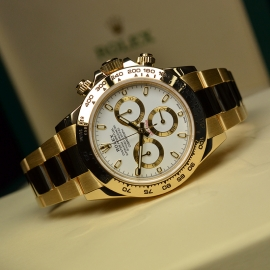 RO21375S_Rolex_Cosmograph_Daytona_18ct_Close10.JPG