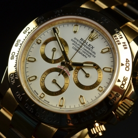 RO21375S_Rolex_Cosmograph_Daytona_18ct_Close2.JPG