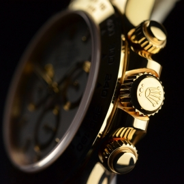 RO21375S_Rolex_Cosmograph_Daytona_18ct_Close3_1.JPG
