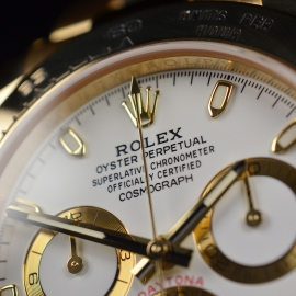 RO21375S_Rolex_Cosmograph_Daytona_18ct_Close5_1.JPG