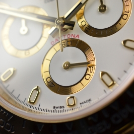 RO21375S_Rolex_Cosmograph_Daytona_18ct_Close6.JPG