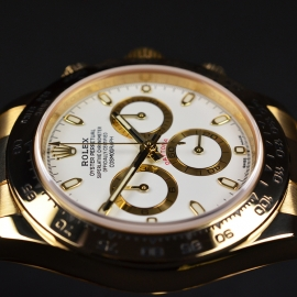 RO21375S_Rolex_Cosmograph_Daytona_18ct_Close8_2.JPG