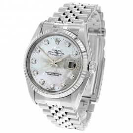 RO1793P-Rolex-Datejust-Back.jpg