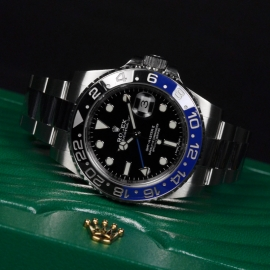 Rolex_GMT_Master_II_Close10_3.jpg