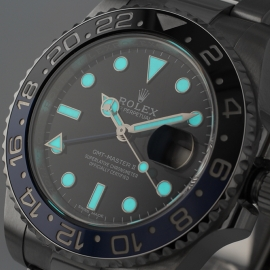 Rolex_GMT_Master_II_Close1_2.jpg