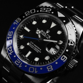 Rolex_GMT_Master_II_Close3_2.jpg