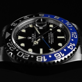 Rolex_GMT_Master_II_Close4_2.jpg