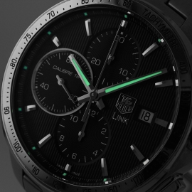 TA19959S_Tag_Heuer_Link_Calibre_16_Chrono_Close1.jpg