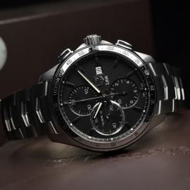 TA19959S_Tag_Heuer_Link_Calibre_16_Chrono_Close10.JPG