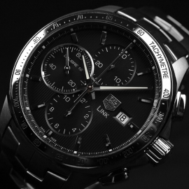 TA19959S_Tag_Heuer_Link_Calibre_16_Chrono_Close2.JPG