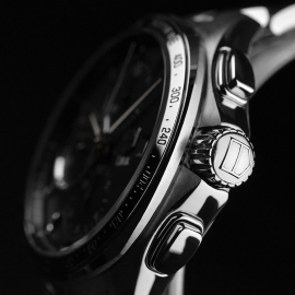 TA19959S_Tag_Heuer_Link_Calibre_16_Chrono_Close3.JPG