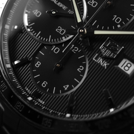 TA19959S_Tag_Heuer_Link_Calibre_16_Chrono_Close5.JPG