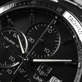 TA19959S_Tag_Heuer_Link_Calibre_16_Chrono_Close6_1.JPG