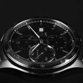 TA19959S_Tag_Heuer_Link_Calibre_16_Chrono_Close8.JPG