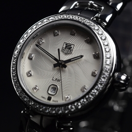 TA20530S_Tag_Heuer_Ladies_Link_Close1.JPG