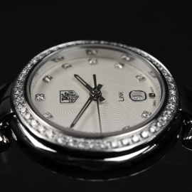 TA20530S_Tag_Heuer_Ladies_Link_Close10.JPG