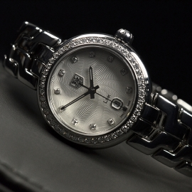 TA20530S_Tag_Heuer_Ladies_Link_Close12.JPG