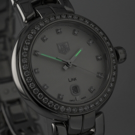 TA20530S_Tag_Heuer_Ladies_Link_Close2.jpg