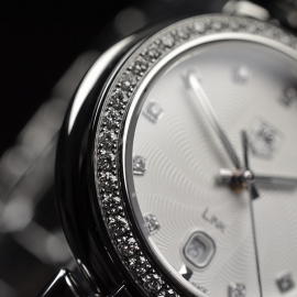 TA20530S_Tag_Heuer_Ladies_Link_Close8.JPG