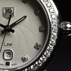 TA20530S_Tag_Heuer_Ladies_Link_Close9_3.JPG