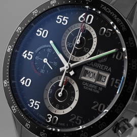 TA21052S_Tag_Heuer_Carrera_Chronograph_Day_Date_Close1.jpg
