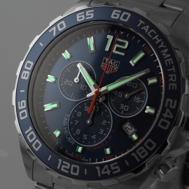 TA21063S_Tag_Heuer_Formula_1_Chronograph_Close1.jpg