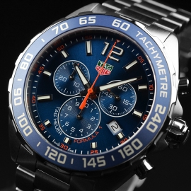 TA21063S_Tag_Heuer_Formula_1_Chronograph_Close2.JPG