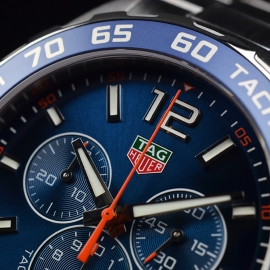 TA21063S_Tag_Heuer_Formula_1_Chronograph_Close5.JPG