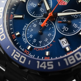 TA21063S_Tag_Heuer_Formula_1_Chronograph_Close6_1.JPG