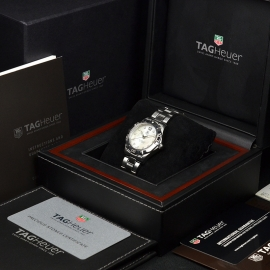 TA21191S_Tag_Heuer_Ladies_Aquaracer_Box_2.JPG