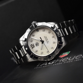 TA21191S_Tag_Heuer_Ladies_Aquaracer_Close11.JPG