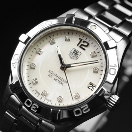 TA21191S_Tag_Heuer_Ladies_Aquaracer_Close2.JPG