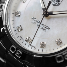 TA21191S_Tag_Heuer_Ladies_Aquaracer_Close6_1.JPG