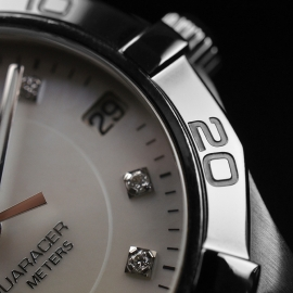 TA21191S_Tag_Heuer_Ladies_Aquaracer_Close8_1.JPG