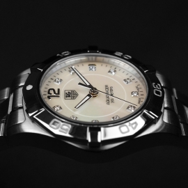 TA21191S_Tag_Heuer_Ladies_Aquaracer_Close9.JPG