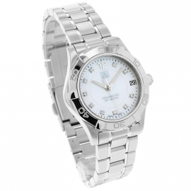 TA21191S_Tag_Heuer_Ladies_Aquaracer_Dial.jpg