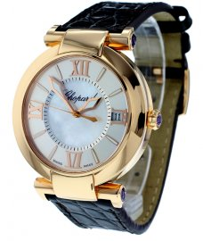 Chopard Imperiale Automatic