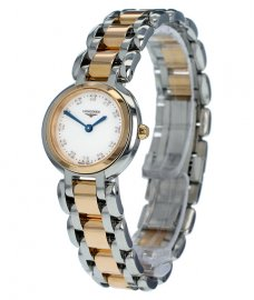 Longines Ladies Primaluna