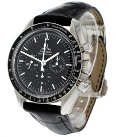Omega Speedmaster Professional Moonwatch (Special Presentation Case)
