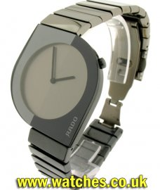 Rado Ladies Cerix