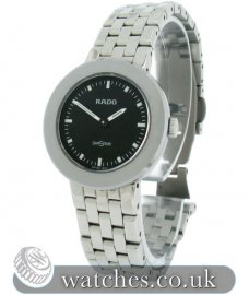 Rado Ladies Diamaster