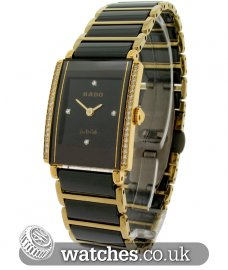 Rado Ladies Integral Jubile