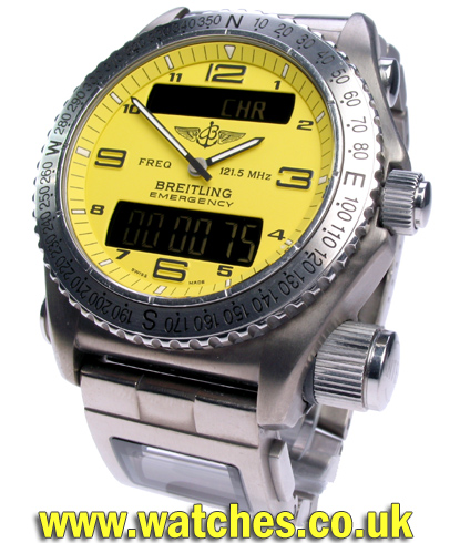 breitling aviator watch prices w1d7  breitling aviator watch prices
