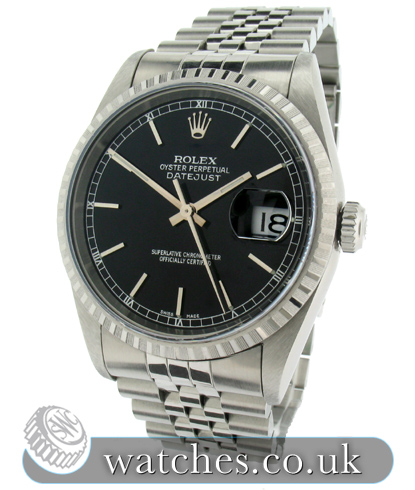 what is the average price of a rolex watch