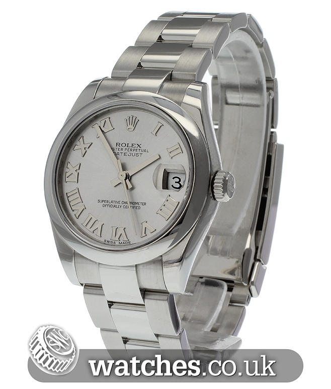 used womens rolex watches ebay
