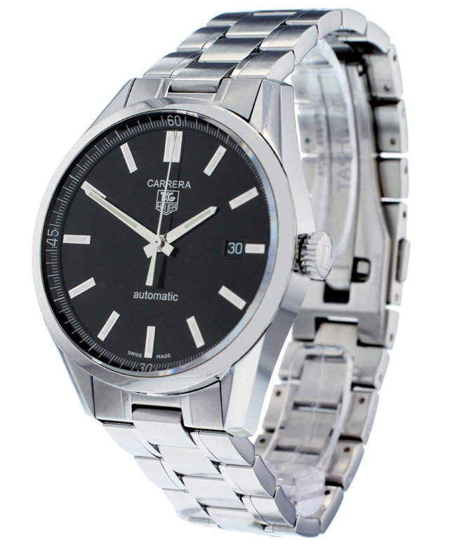Tag Heuer Uk >> Watches Uk Tag Heuer Cheap Watches Mgc Gas Com