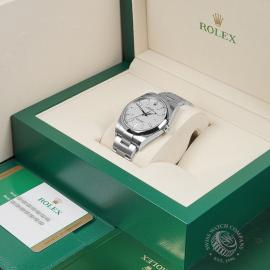 RO22679S Rolex Oyster Perpetual 39 Box