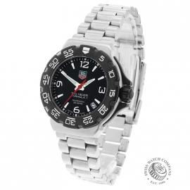 Tag Heuer Formula 1 Mid Size